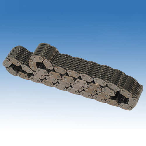 Hydraulic-pump Chains for Forklift